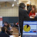 Rendez-vous d'Affaires Minutes CCI – CE2C