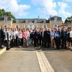 Première Assemblée Générale pour le CE2C – Club des Entreprises de Cestas Canéjan