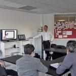 Atelier Banque Populaire : Financer le poste clients et rémunérer sans charges