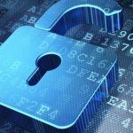 La protection des données de l'entreprise