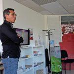 Atelier Adhérents : La maitrise des coûts de la gestion des déchets en entreprise