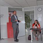 Atelier Adhérent : loi de finance 2017