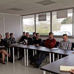 Atelier Adhérent : Avec Twitter, communiquez efficacement sur votre entreprise