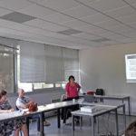 Atelier Adhérent : le RGPD dans tous ses états !