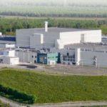 Le CE2C visite le Laser Megajoule du CEA-CESTA