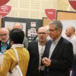 Salon des Entreprises du CE2C – 2e édition