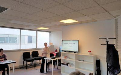 Atelier Adhérent : Prévention et Gestion des Impayés en BtoB