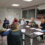 Atelier Adhérent : Le Codéveloppement