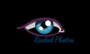 Rachel photos