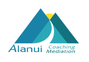 ALANUI COACHING & MÉDIATION