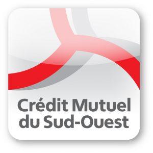CREDIT MUTUEL DU SUD-OUEST