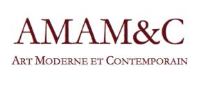 AMAM&C