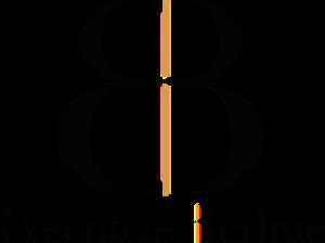 Executive Berline