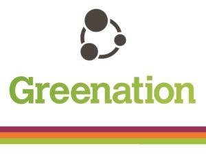 Greenation