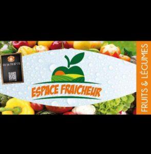 Espace Fraicheur