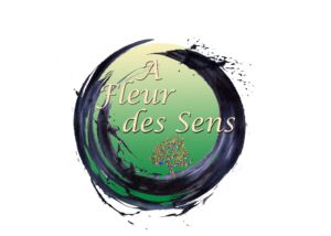 A Fleur Des Sens