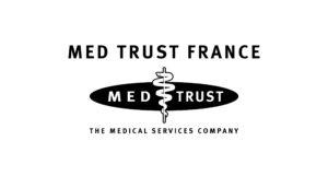 MED TRUST FRANCE sarl