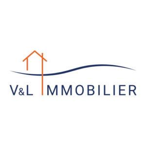V&L IMMOBILIER