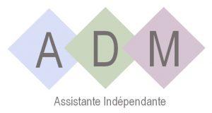 ADM Assistante Indépendante