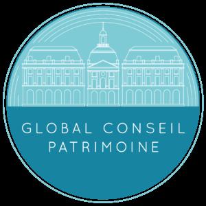 Global Conseil Patrimoine