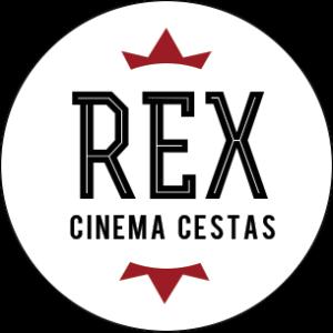 Cinéma Rex