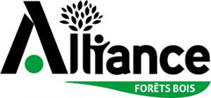 ALLIANCE Forêts Bois