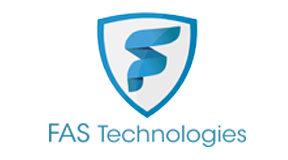 FAS Technologies