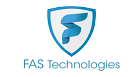 FAS Technologies