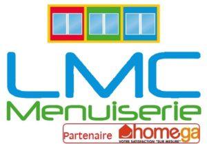 LMC Menuiserie