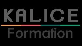 kalice Formation