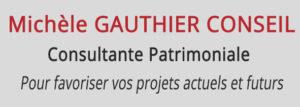 Michele Gauthier Conseil