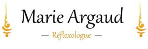 Marie Argaud Réflexologie