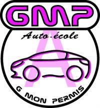 GMP AUTO ECOLE