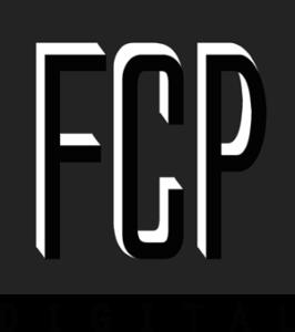FCP DIGITAL