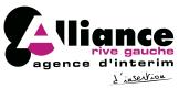 ALLIANCE RIVE GAUCHE