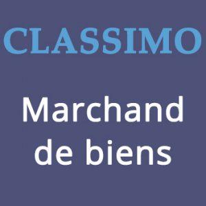 CLASSIMO