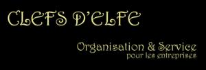 CLEFS D'ELFE