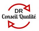 DR Conseil Qualité