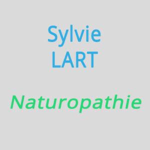 LART Sylvie
