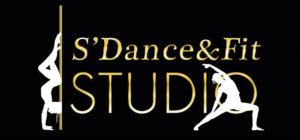 S'DANCE&FIT