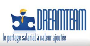 DREAM TEAM Portage