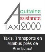 A.A TAXI 2000