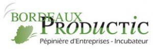 BORDEAUX PRODUCTIC