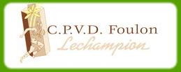 CPVD Foulon
