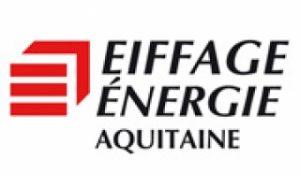EIFFAGE ENERGIE AQUITAINE