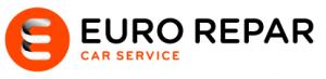 EURO REPAR