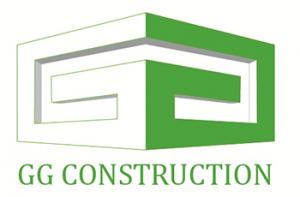 GG CONSTRUCTIONS