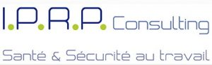 IPRP Consulting