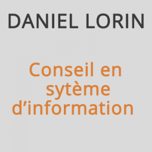 Daniel LORIN