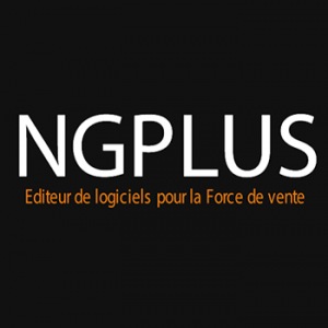 NG PLUS